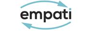 empati Logo